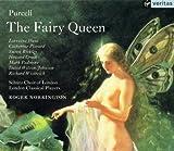 echange, troc  - Purcell : The Fairy Queen