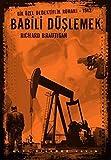Babili Duslemek - Bir Ozel Dedektiflik Romani, 1942