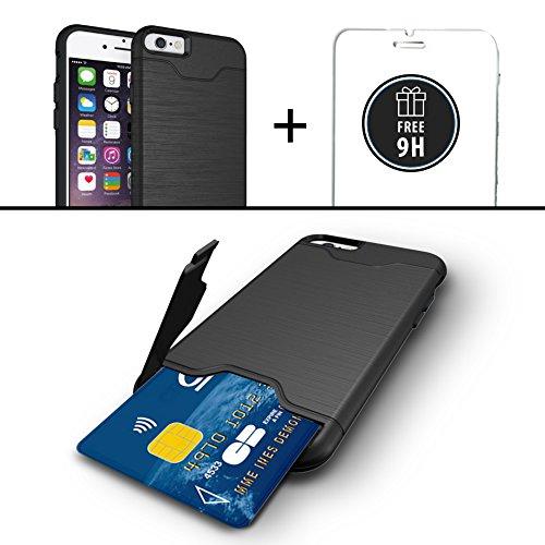coque-iphone-6-6s-antichoc-avec-rangement-secret-porte-carte-offert-vitre-protection-ecran-ultra-res