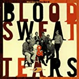 Best of Blood Sweat & Tears