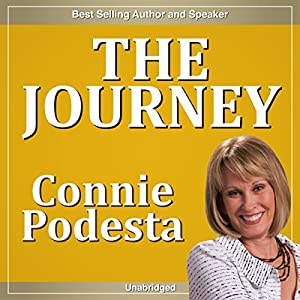 The Journey Speech