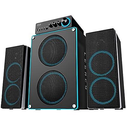 Arion Legacy ARDS550 2.1 Speaker