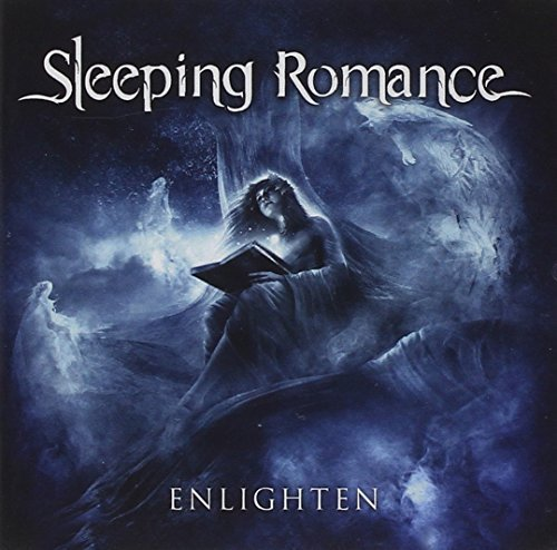 Enlighten by Sleeping Romance (2013-12-03)