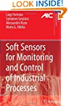 Soft Sensors for Monitoring and Contr...