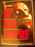 House Of 1,000 Corpses [DVD] [Region 1] [US Import] [NTSC]
