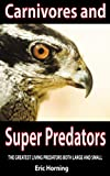 img - for Carnivores and Super Predators book / textbook / text book
