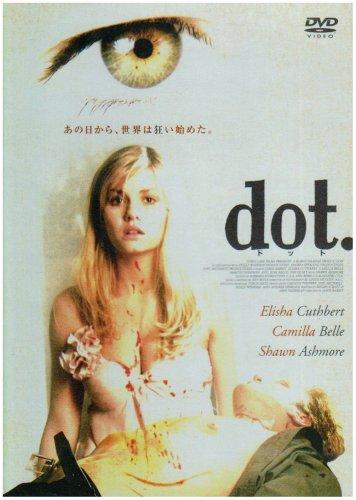 dot. [DVD]