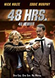 48 Hrs. (Bilingual)