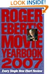 Roger Ebert's Movie Yearbook 2007