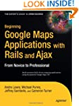 Beginning Google Maps Applications wi...