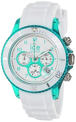 Ice-Watch Orologio - Unisex - CH-WTE-U-S-13