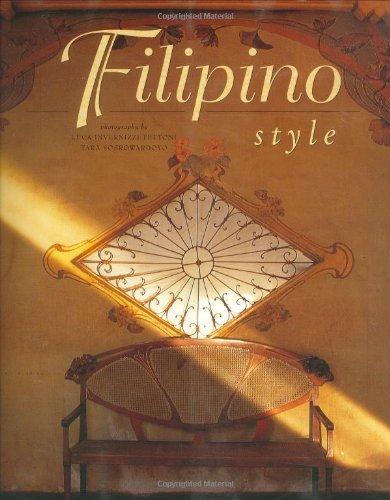 Filipino Style