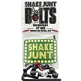 Shake Junt Dollin 7/8