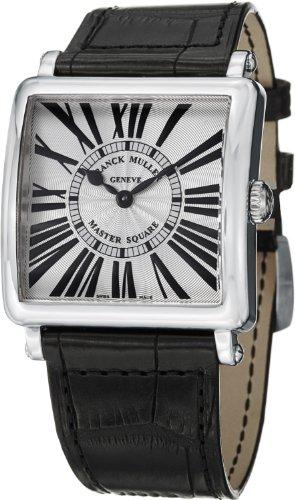 franck-muller-master-square-stainless-steel-quartz-watch-6002-m-qz-r-ss
