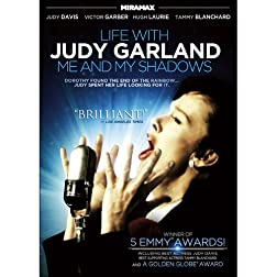 Life With Judy Garland: Me & My Shadows