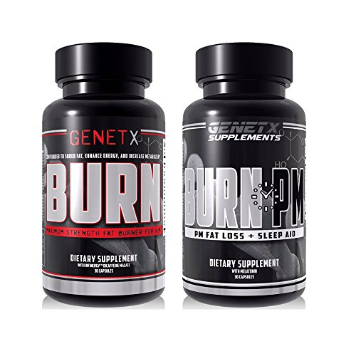 GenetX-Burn-AMPM-Fat-Loss-Stack-for-HER-1-Day-and-Night-Fat-Burning-Stack