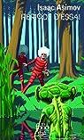 Période d'essai par Asimov