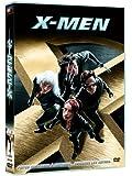 X-Men [1.5]