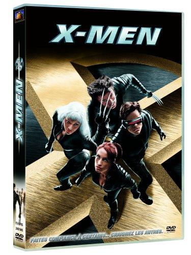 X-Men - 1.5