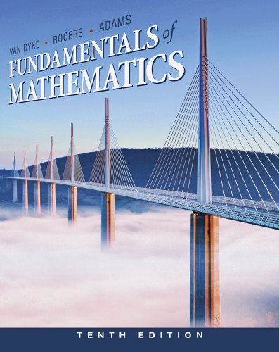 mathematics-coursemate-for-van-dyke-rogers-adams-fundamentals-of-mathematics-10th-edition
