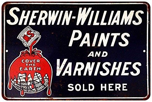 sherwin-williams-paints-and-varnishes-sold-here-reproduction-8x12-sign-8121494-by-great-american-mem