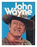 John Wayne: A Tribute (0030467810) by Goldstein, Norm.