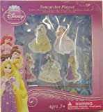 Disney Princess - Sun Catchers