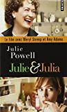 Julie et Julia : Sexe, blog et boeuf bourguignon