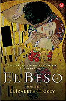 Amazon.com: El Beso (Painted Kiss) (Spanish Edition) (9788466369121