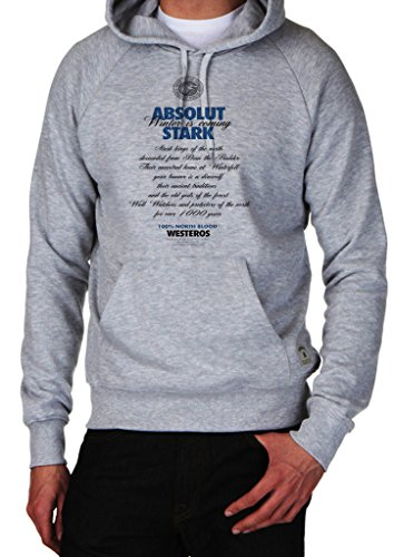 gameofthrones-absolut-stark-vodka-made-in-westeros-hoodie-custom-made-hooded-sweatshirt-xl
