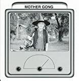 Mother Gong Voiceprint Radio Sessions