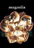 Magnolia [HD]