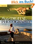 Perfect Digital Photography Second Ed...