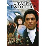 Tale of Two Cities [DVD] [1980] [Region 1] [US Import] [NTSC]by Chris Sarandon