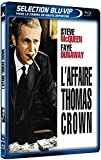 L'Affaire Thomas Crown [Blu-ray]