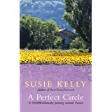 A Perfect Circleby Susie Kelly