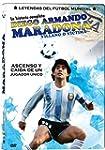 Maradona, La Historia Completa La His...