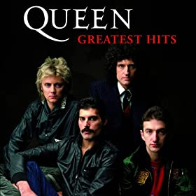 Greatest Hits (2011 Remaster)