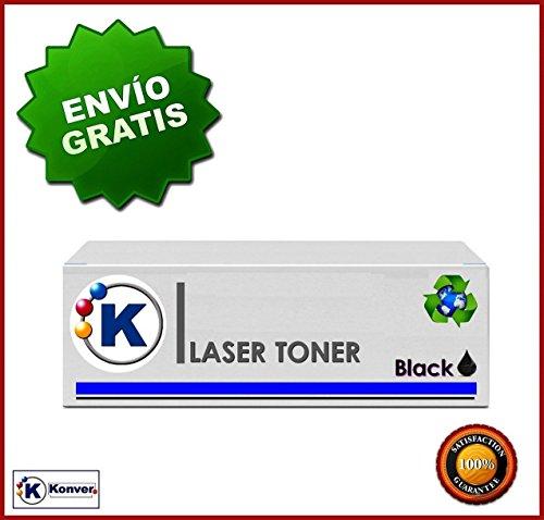 Konver nella regione K116-Cartuccia di toner per stampanti laser Xpress M2675FN M2825DW M2875FW-/ /-inviato prodotto non originale da