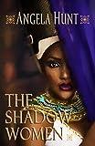 Bargain eBook - The Shadow Women