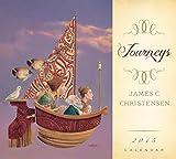 Journeys 2015 Calendar