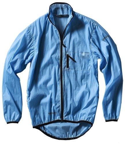 northland helium xt jacket preisvergleich jacke g nstig kaufen bei. Black Bedroom Furniture Sets. Home Design Ideas