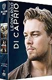 echange, troc La Collection Leonardo Di Caprio - BloodDiamond + Mensonges d'état