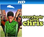 Everybody Hates Chris [HD]: Everybody Hates Chris, Season 4 [HD]