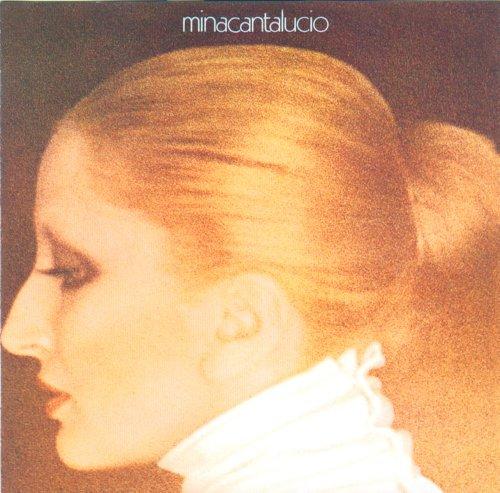 Mina - minacantalucio - Zortam Music