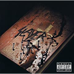 God Hates Us All ((Collectors Edition) International Re-Issue)