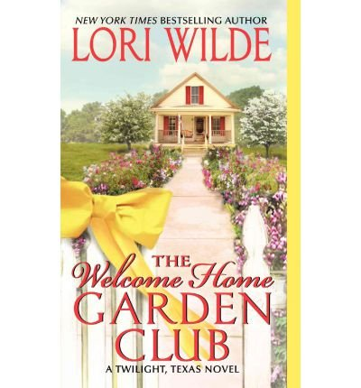 Image of The Welcome Home Garden Club