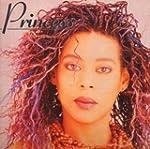 Princess (7 Bonus Tracks)