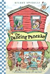 The Dancing Pancake