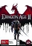 Dragon Age 2 Windows�� (�p���) [�_�E�����[�h]